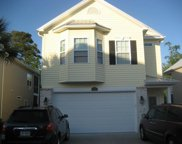 1404 Cottage Cove Circle, North Myrtle Beach image