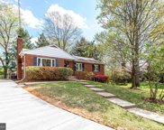 3253 Faragut   Court, Falls Church image
