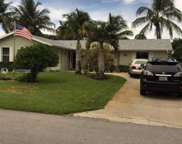 8672 Se Sandridge Ave, Hobe Sound image