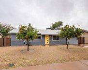 6713 E Latham Street, Scottsdale image
