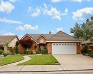 631  Black Oak Way, Lodi image