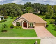 1759 Sweetwater West Circle, Apopka image