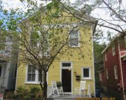 416 1/2 4th Street S, Wilmington image