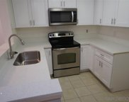 8889 Caminito Plaza Centro Unit #7109, University City/UTC image