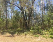 Lot 22 Brookhaven Trail, Leland image