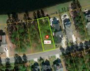 Lot 267 Fiddlehead Way, Myrtle Beach image