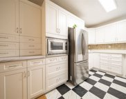 9153 Saturna Drive Unit 102, Burnaby image
