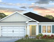 10778 Paget, Mobile image