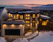 3937 N Foothill Dr, Provo image