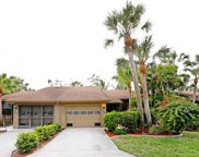 17655 Osprey Inlet CT, Fort Myers image