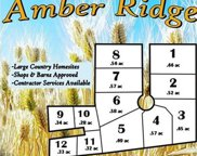 106 Amber Ridge Rd.  (Lot 6), Palouse image