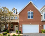 6106 Jovic Court, Countryside image