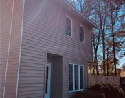 3527 Radford Circle, West Chesapeake image