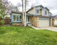 9426 Wiltshire Drive, Highlands Ranch image