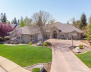 2230 Hope Ln, Redding image