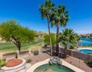 16065 S 18th Place, Phoenix image