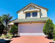 106 Coral Reef Circle, Kissimmee image