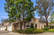 400     San Nicholas Court, Laguna Beach image