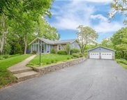 10600 Nw Crooked Road, Parkville image