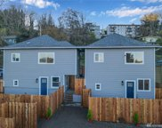 1334 16th Ave S, Seattle image