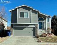 7142 Grand Prairie Drive, Colorado Springs image