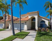 10986 Patina Court, Scripps Ranch image