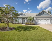 142 Grier Crossing Dr., Conway image