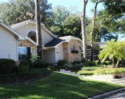 3835 Watercrest Drive, Longwood image