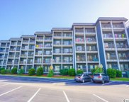 5905 Souths Kings Highway Unit 147A, Myrtle Beach image