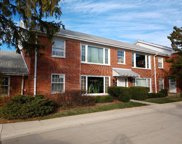 1502 Plymouth Place Unit #2W, Glenview image