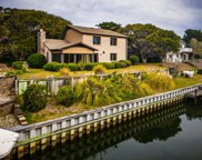 118 Beechwood Drive, Pine Knoll Shores image