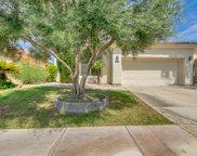 11866 E Del Timbre Drive, Scottsdale image