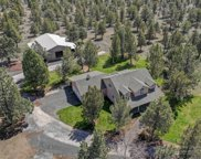 1632 NW 101st, Redmond, OR image