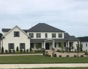 502 Doubleday Ln, Brentwood image
