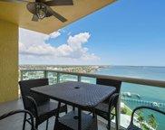 2650 Lake Shore Drive Unit #1703, Riviera Beach image