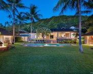 3202 Noela Drive, Honolulu image