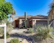 7044 E Whispering Mesquite Trail E, Scottsdale image