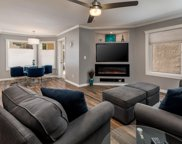 4850 E Desert Cove Avenue Unit #134, Scottsdale image
