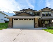 21223 Kettle Valley Road, Hope image