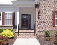 8855 Radcliff Drive Nw Unit #7 A, Calabash image
