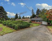 11219 59th Ave S, Seattle image