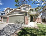 5762 Raleigh Circle, Castle Rock image