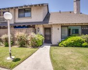 10107 Hidden Village Road, Garden Grove image