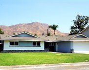 12441 Reed Ave, Grand Terrace image