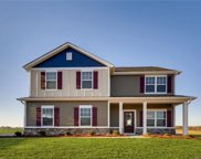 1521 Allenby  Place, Monroe image
