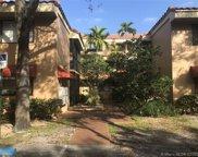 15495 N Miami Lakeway N Unit #203-4, Miami Lakes image