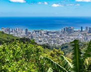 215 Forest Ridge Way, Honolulu image