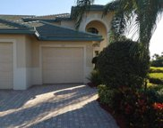 1487 SE Prestwick Lane Unit #10, Port Saint Lucie image