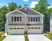 5228  Valley Stream Road, Charlotte image