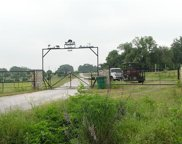 8319 County Road 200, Burnet image